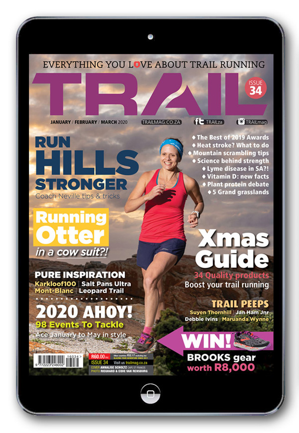 cover Annalise Scholtz TRAIL iPad only 600pixels T34