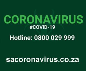 coronavirus banner covid-19