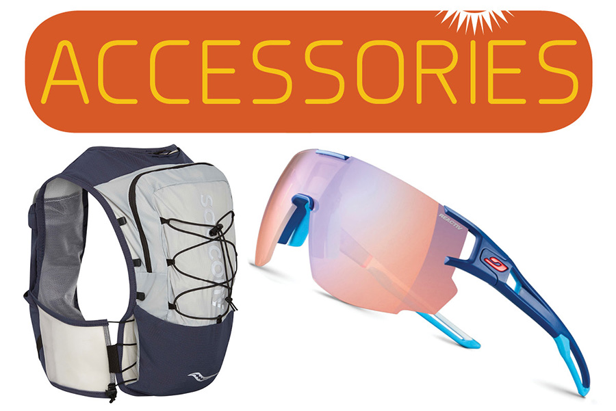 Spring Gear Guide Accessories