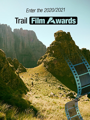 Trail Film Awards 2020/2021 300x400 banner