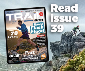 READ NEW ISSUE TRAIL MAGAZINE t39300x250px banner